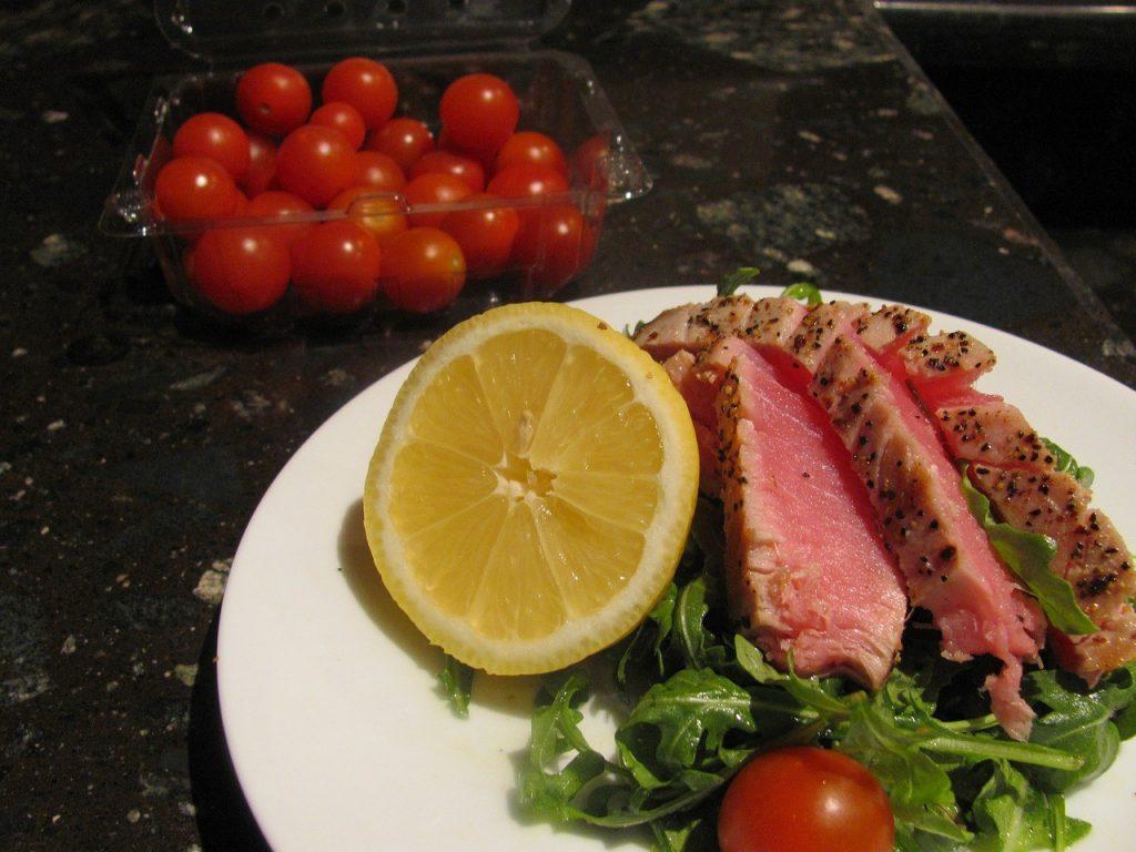 20-amazing-health-benefits-tuna-fish-ahi