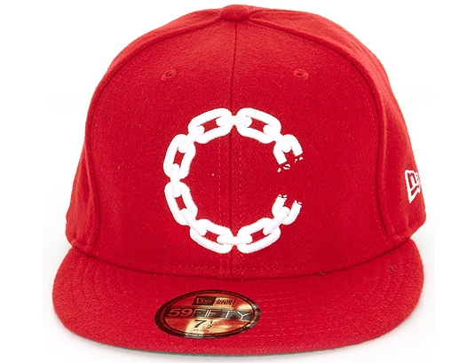 20-best-fitted-baseball-cap-designs-all-time