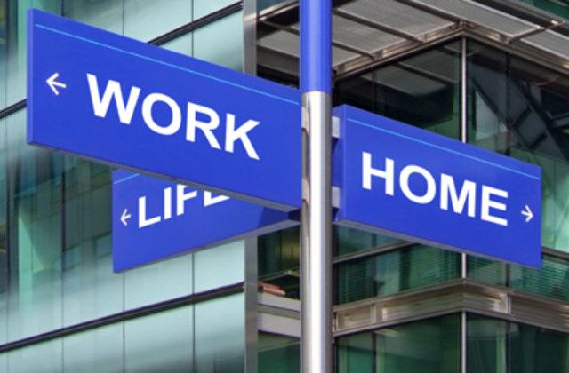 20-work-life-balance-hacks