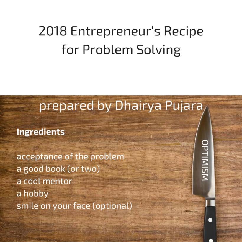 2018-entrepreneurs-recipe-for-problem-solving_us