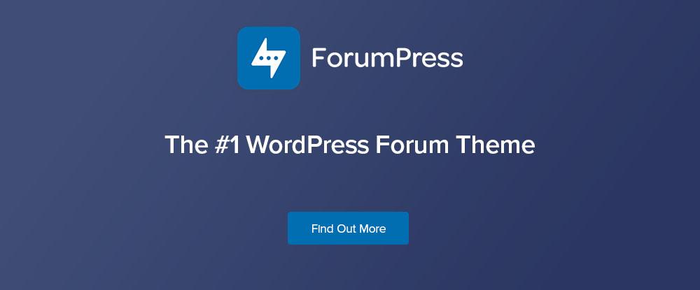 2019-Top WordPress Themes-1 (12)