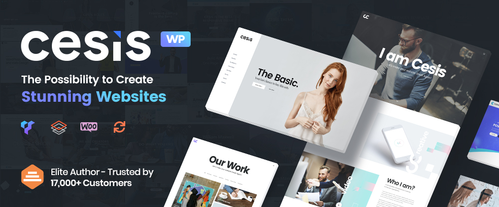 2019-Top WordPress Themes-1 (7)