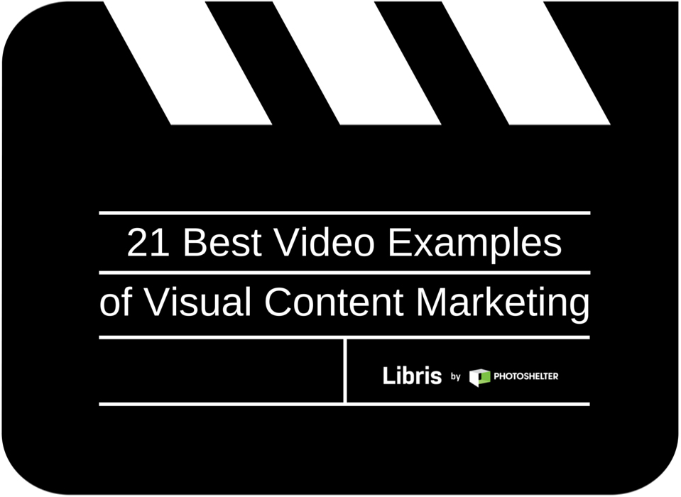 21-best-video-examples-of-visual-content-marketing