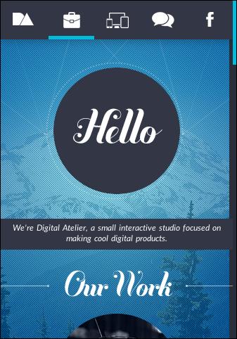21-fresh-examples-of-responsive-web-design