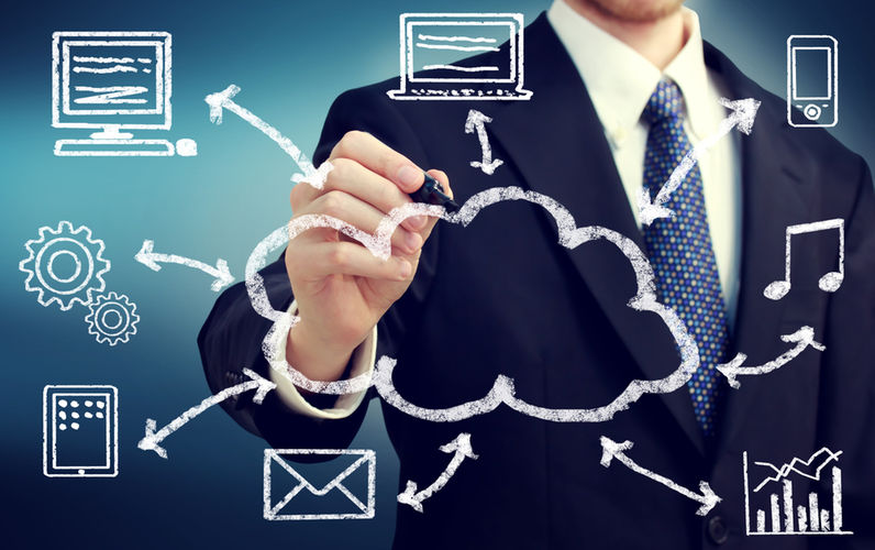 22-cloud-storage-solutions-for-small-business