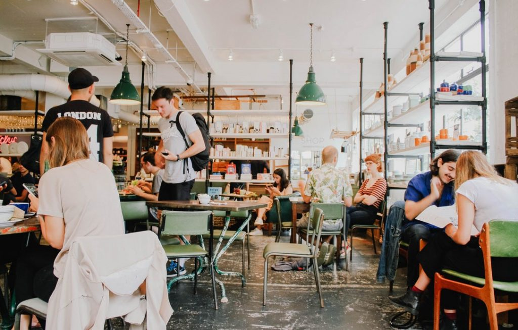 23-of-the-best-coworking-spaces-in-the-u-s