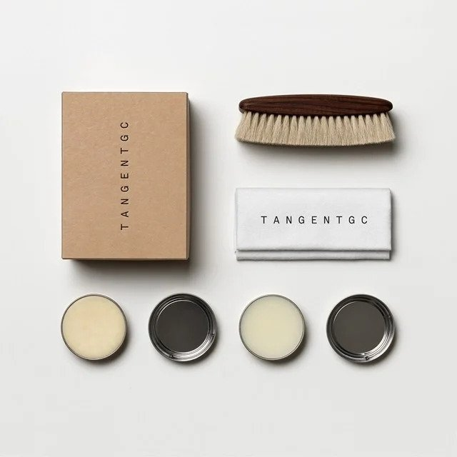 25-examples-minimal-branding-identity