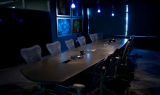 2advanced-studios-custom-conference-table-design-company