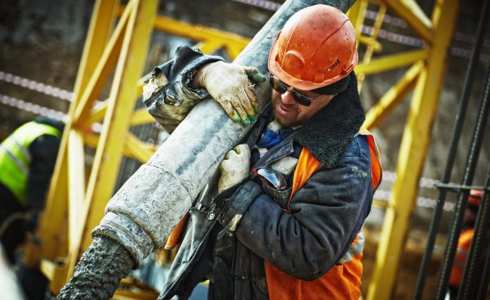 3 Absolute Musts for Implementing Workplace Safety 1