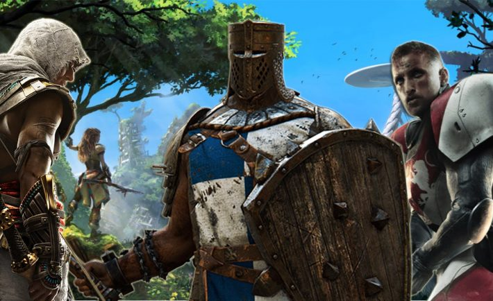 3 Games That are Gaining Popularity Fast This Season 4