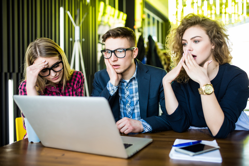 3 Online Ad Mistakes All New Business Owners Make 7
