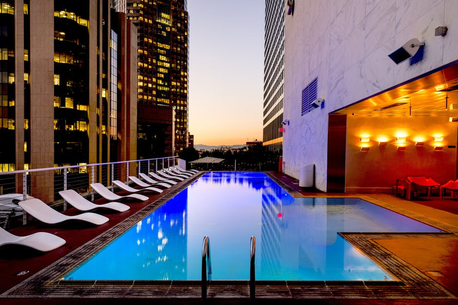 3 Surprising Reasons For Your Hotel To Flourish 2