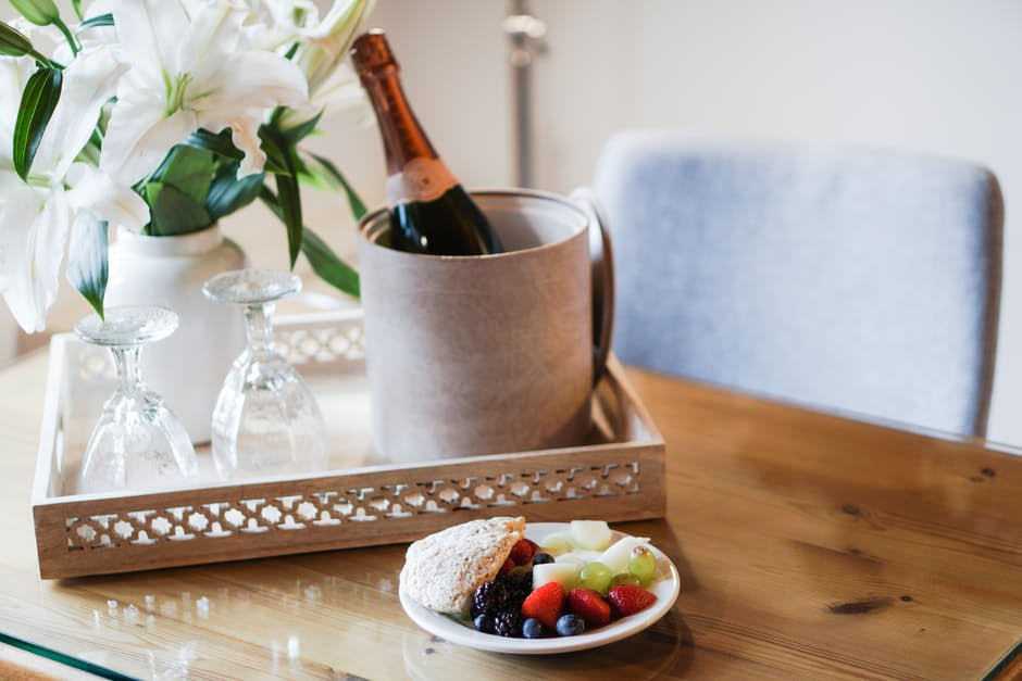 3 Surprising Reasons For Your Hotel To Flourish 3