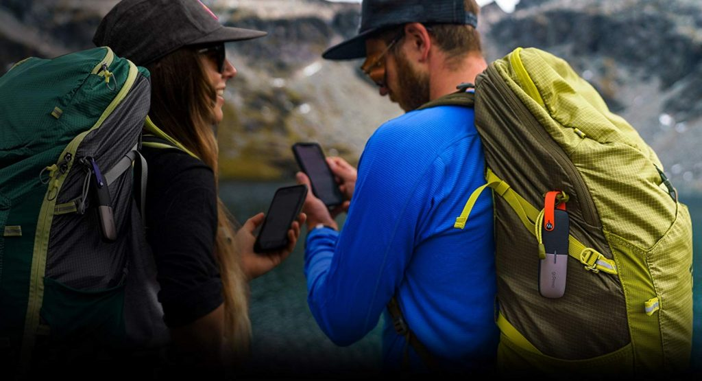 3 Ways Technology Is Changing the Tourism Industry 7