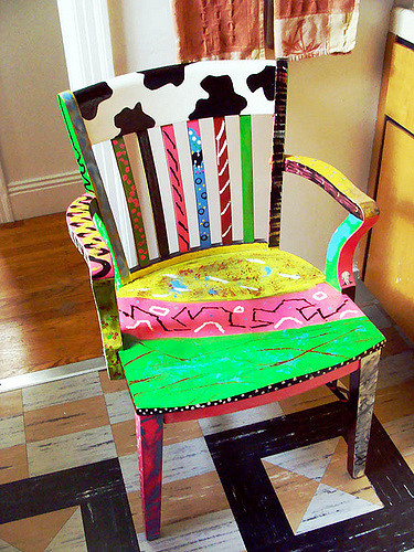 3 Ways to Customize Almost Any Piece of Furniture 6