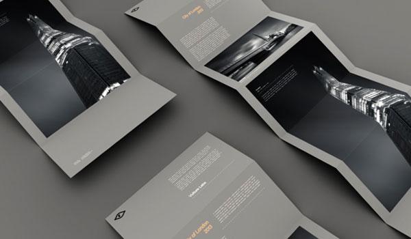 3-flyer-designs