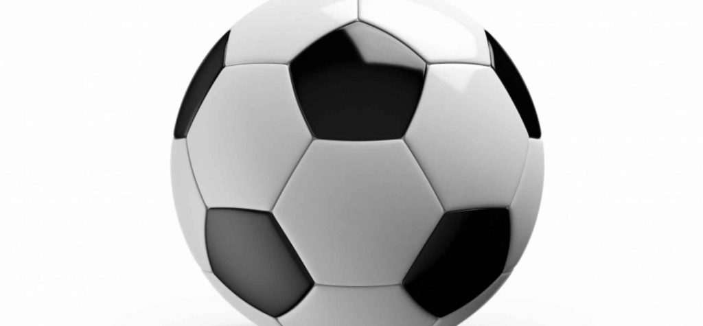 3-ways-technology-has-changed-the-sports-industry