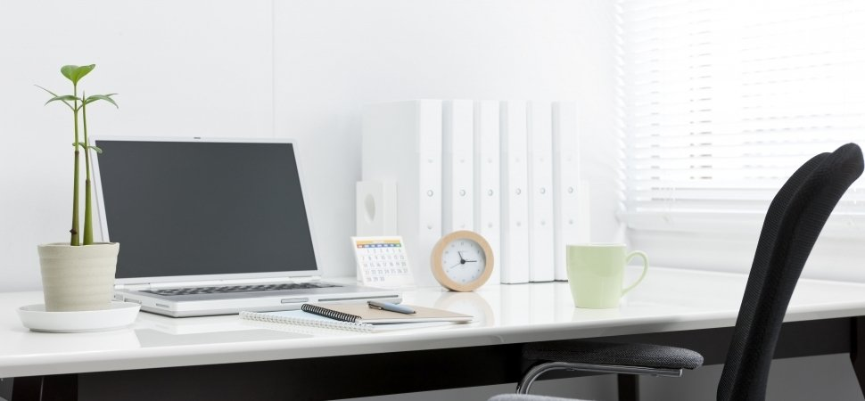 3-ways-to-tidy-your-office-and-transform-your-company