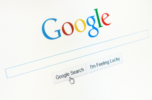 35-best-google-search-tips-and-tricks