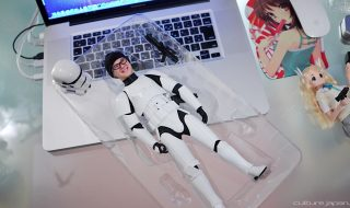 3d-printed-action-figure-you-japan-clone