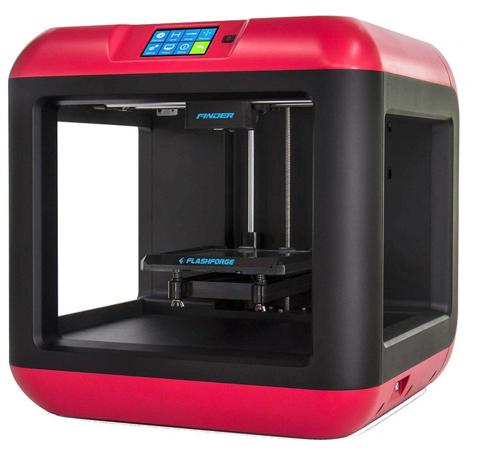 3d-printer-gift-ideas-tech