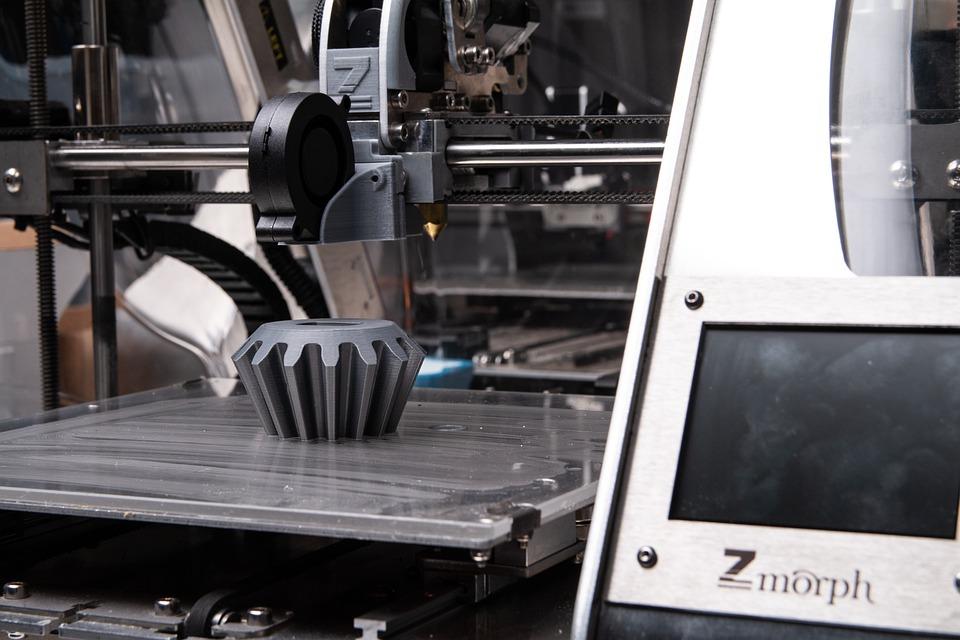 3d-printing-tech-construction-business