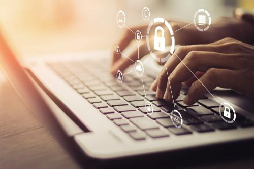 4 Key Benefits Of Having A Secured Website 2