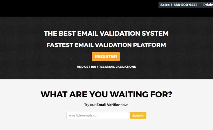 4 Key Benefits Of Having A Secured Website 5