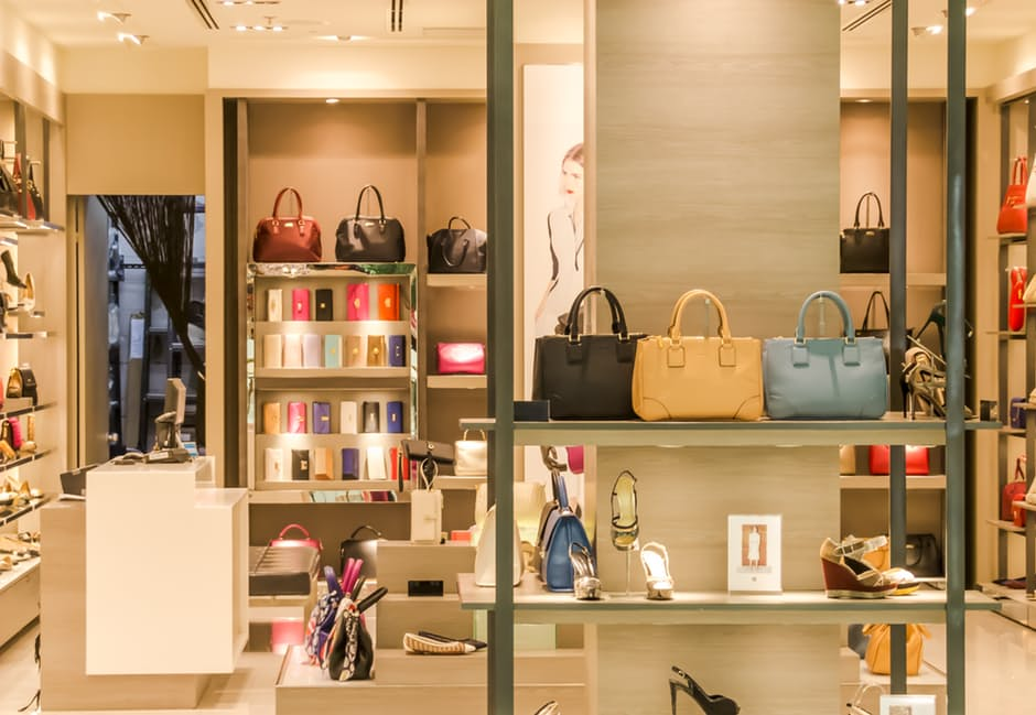 4 Retail Store Design Problems Guaranteed To Turn Customers Away 3