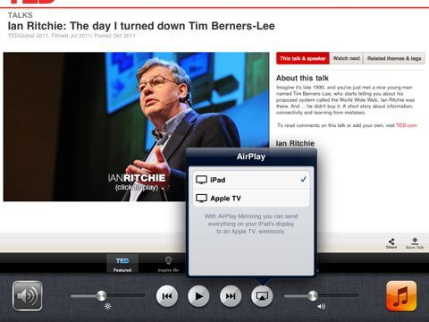 4 Simple Rules to Record High Quality Screencasts for a Business 7