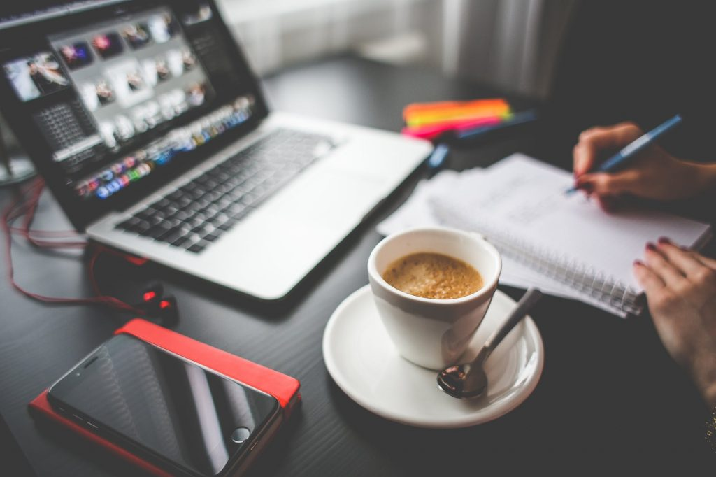 4 Startup Tips for Creative Freelancers in 2020 1