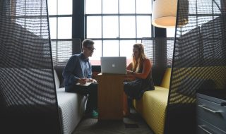 4 Startup Tips for Creative Freelancers in 2020 4