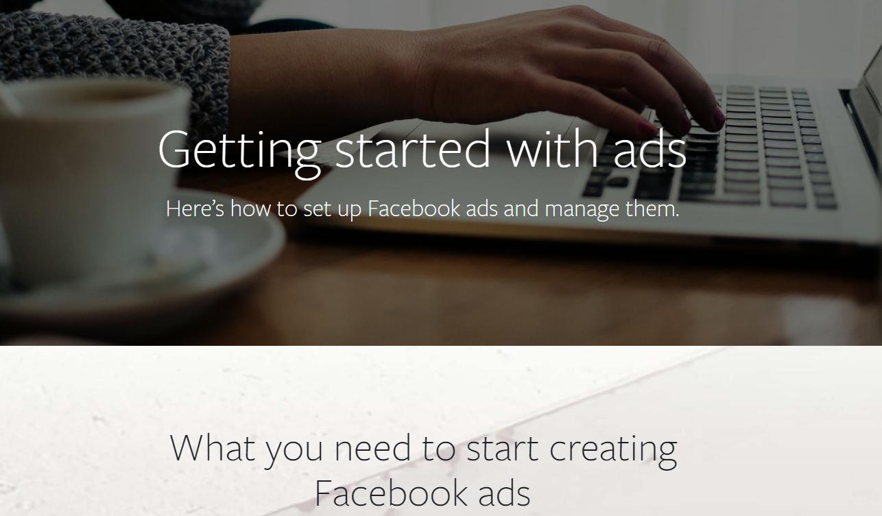 4 Tips To Increase Rankings Through Facebook 5