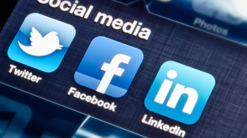 4 Tips To Increase Rankings Through Facebook 7