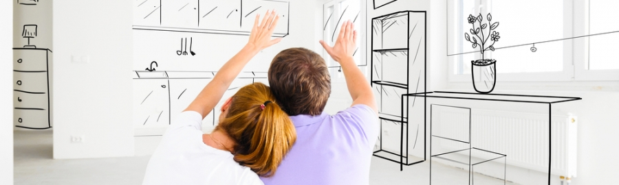 4 ways to ensure you always get your security deposit back 6