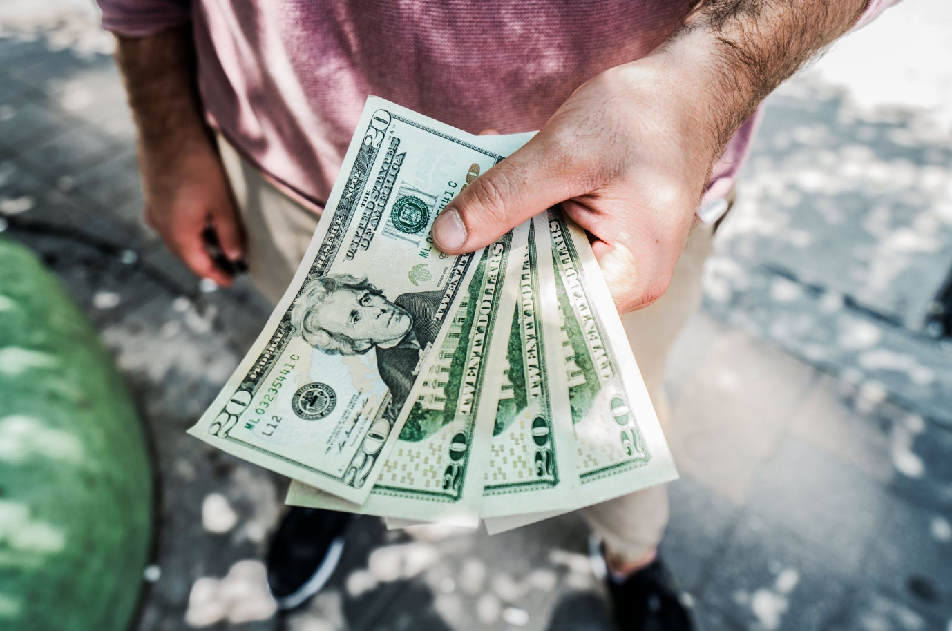 4_ways_to_ensure_you_always_get_your_security_deposit_back_7