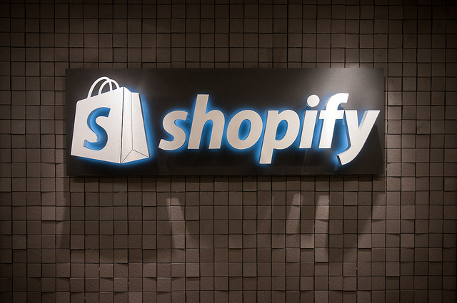 5 Easy Ways To Boost Your Shopify Store 4