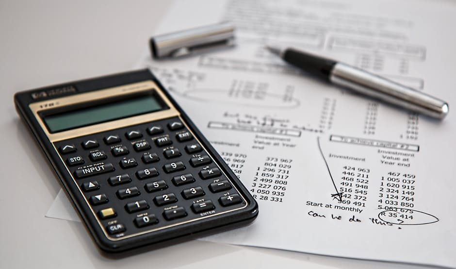 5 Financial Mistakes Small Businesses Make and How to Avoid Them 1