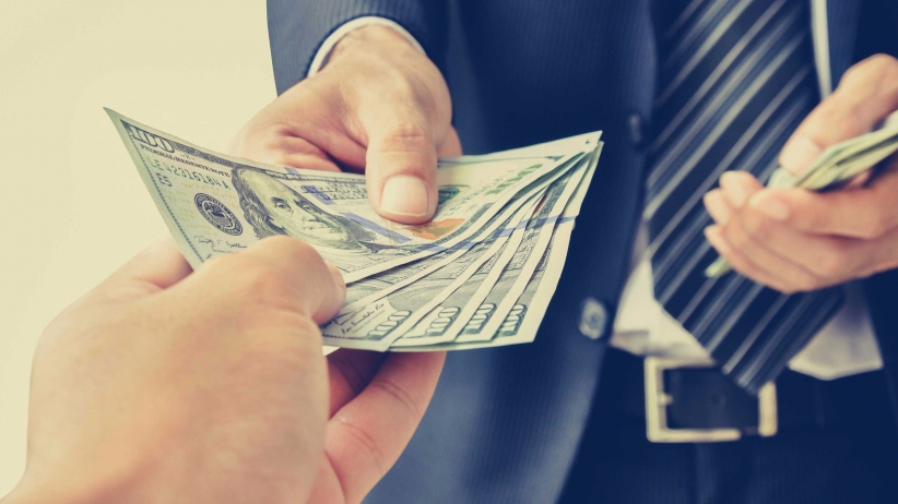 5 Financial Mistakes Small Businesses Make and How to Avoid Them 2