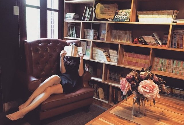 5 Reasons Book Lovers Prefer To Rent Books 4