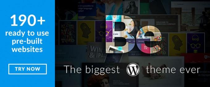 5 Reasons Why WordPress is Still the Best Website CMS 1