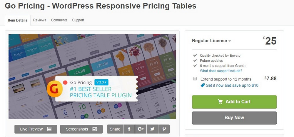 5 Reasons Why WordPress is Still the Best Website CMS 3