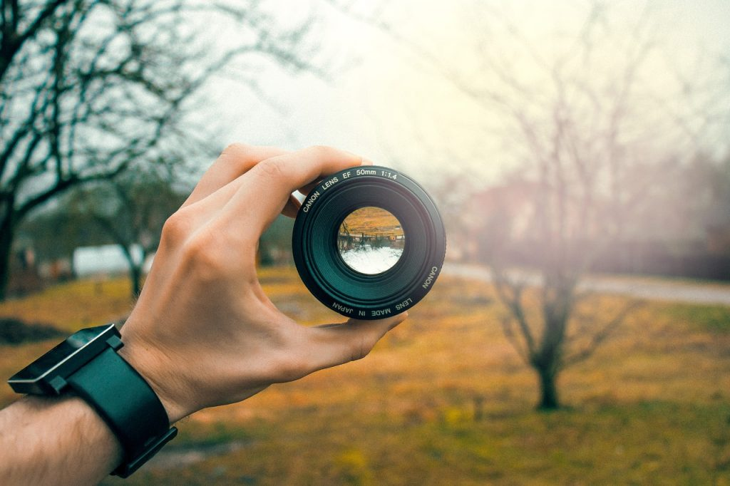 5 Things To Consider Before Building Your Photography Website 7