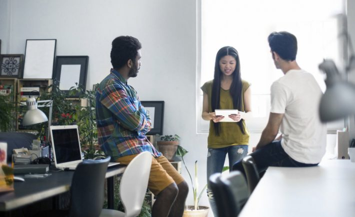 5 Tips For Finding The Right Tenants 2