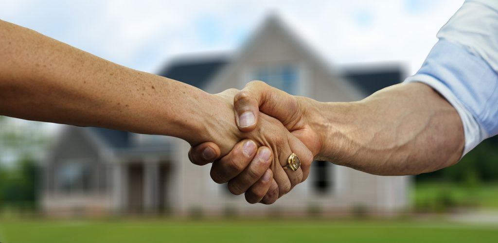 5 Tips For Finding The Right Tenants 5