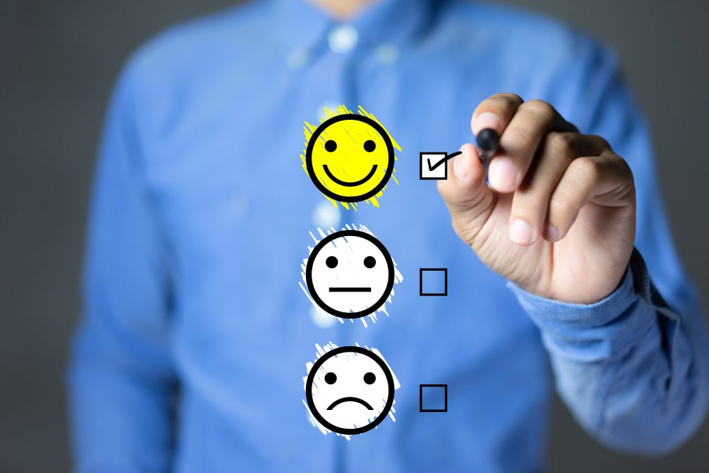 5 Tips For Improving Your Customer Experience 1-min