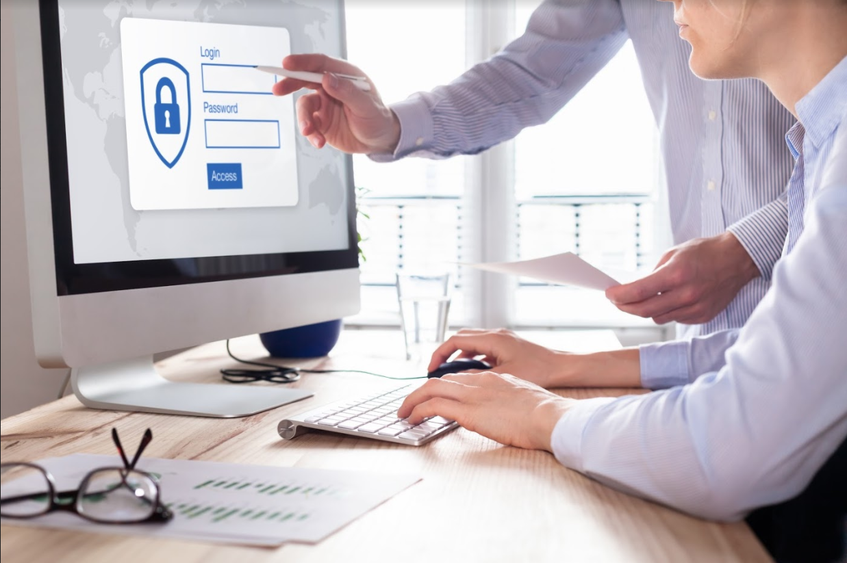 5 Valuable Internet Security Tips You Should Follow