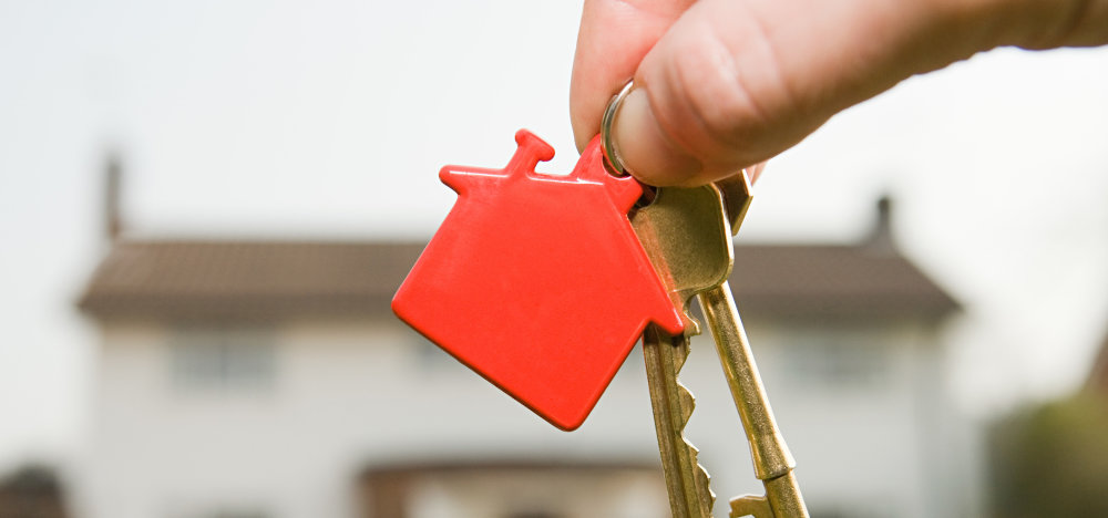 5 Ways To Be The Best Property Manager 2