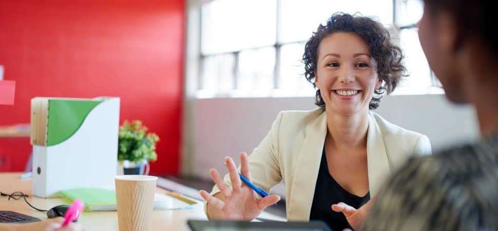 5 Ways To Be The Best Property Manager 4
