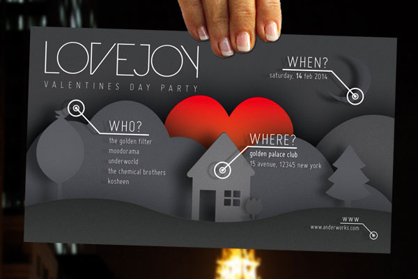 5-flyer-designs